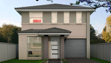 Lot 34 Ingleburn Road