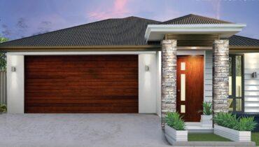 Lot 13, New Road, Ridge Park Estate , Woongarrah, NSW 2259