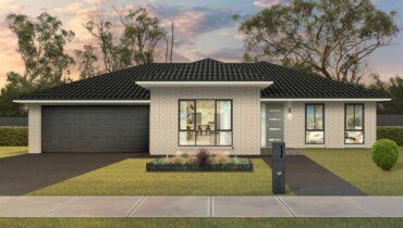 Lot 103, McGillivray Street ,The Ridge, Farley, NSW 2320