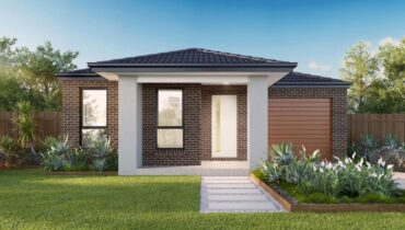 Lot tba Hynds Road, Box Hill, NSW 2765