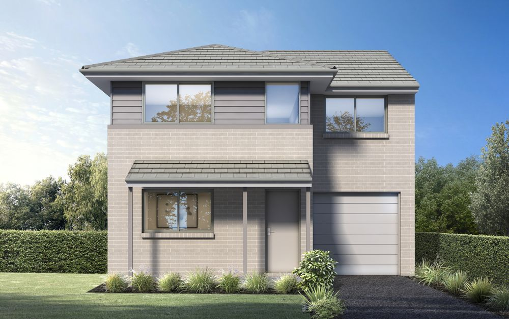 Lot 38 Community Road , Manor Lakes, Lake Haven, NSW 2263