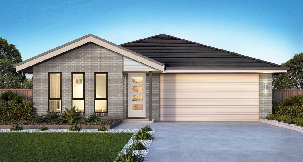 Lot 8 Maitland Lane, Cessnock, NSW 2325