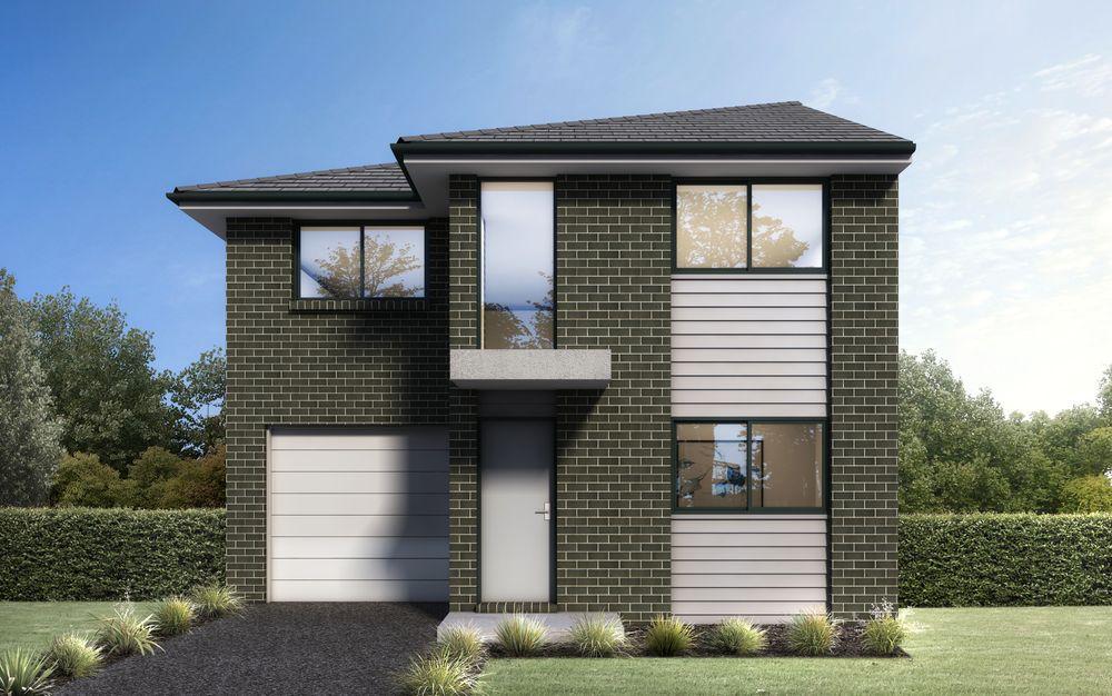 Lot 38 Community Road , Manor Lakes, Charmhaven, NSW 2263