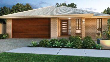 Lot 13 Kendall Street, Bellbird, NSW 2325
