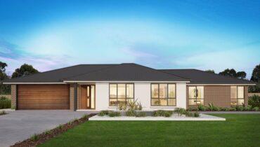Lot 406 The Ridge, Farley, NSW 2320