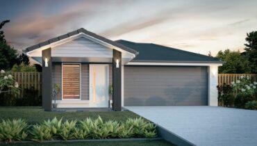 Lot 202 Burbank Cres ,Braeburn Estate, Hunterview, NSW 2330