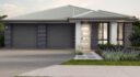 Lot 2111 Wyndham Ridge, Greta, NSW 2334