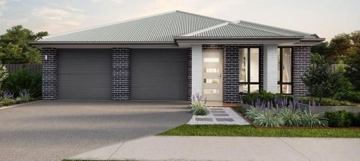 Lot 2111 Wyndham Ridge, Greta, NSW 2334