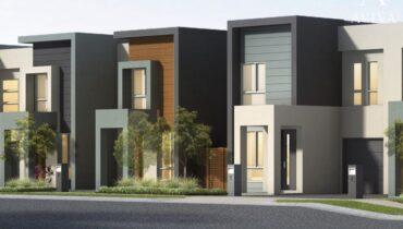 Lot 4 Navy Road, Jordan Springs, NSW 2747