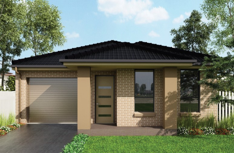 Lot 23 Proposed Road, Gregory Hills, NSW 2557