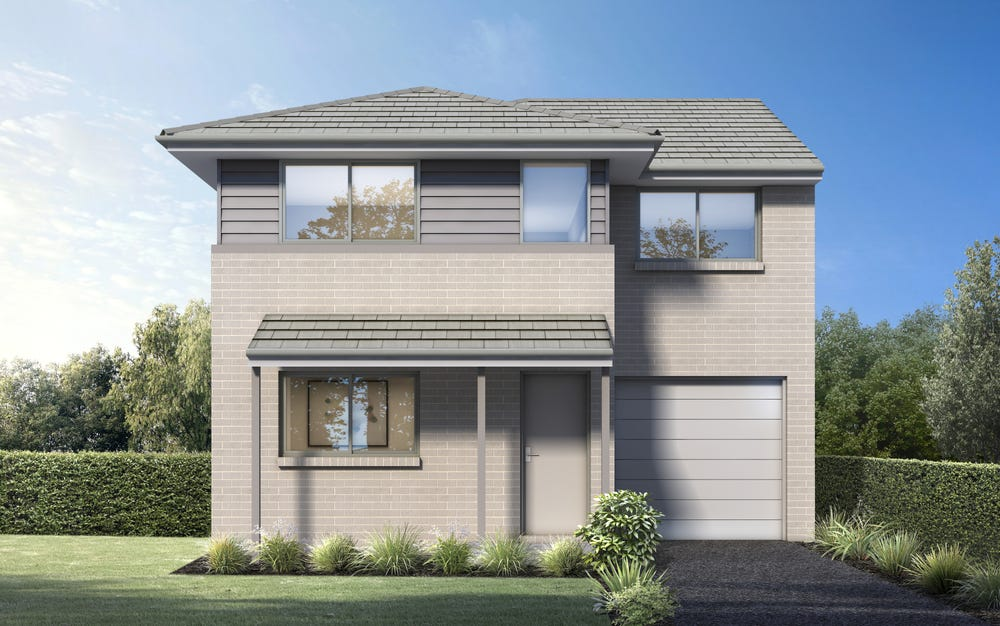Lot 8 Community Road , Manor Lakes, Lake Haven, NSW 2263