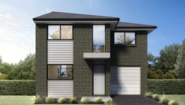 Lot 41 Community Road , Manor Lakes, Lake Haven, NSW 2263