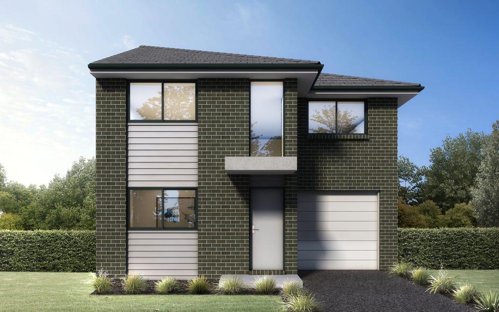 Lot 41 Community Road , Manor Lakes, Lake Haven, NSW 2263